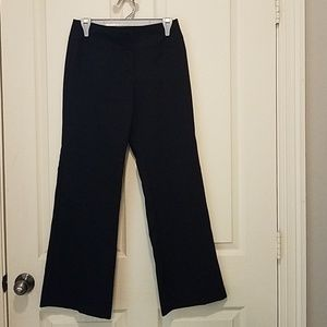 New York and Company pants size 2 Petite